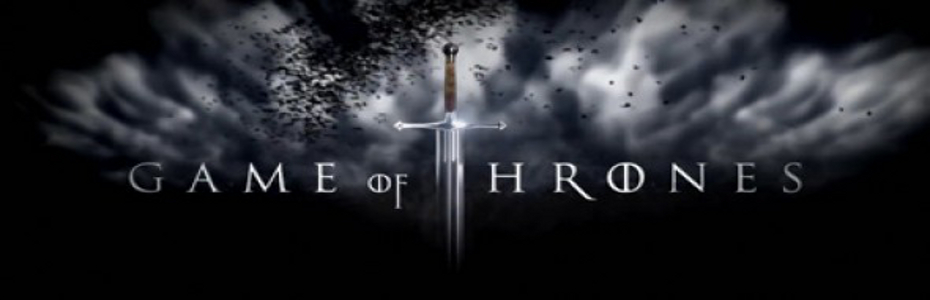Game of Throne Season 3: HBO delivers new teaser trailer via the three eyed ravan!
