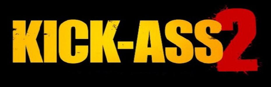 Kick-Ass 2- 6 new profanity-laced Character Posters!