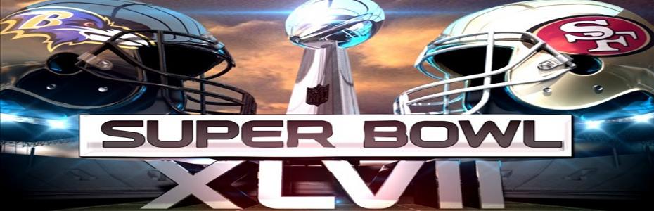 Superbowl Spots- Star Trek 2, Iron Man 3, World War Z, more