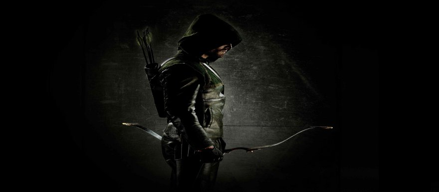 Arrow Updates from Starling City: Summer Glau joins the cast! Roy Harper talks TIME-SKIP and Green Arrow in Justice League movie?!