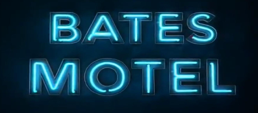 Bates Motel- Two new teasers for the upcoming second season!