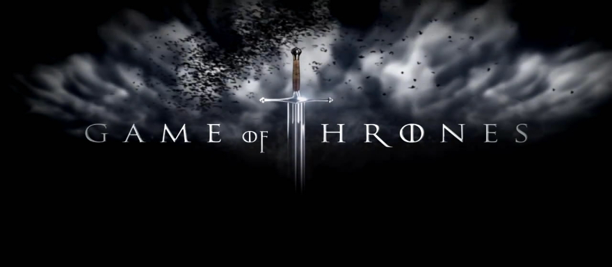 WINTER IS HERE – Game of Thrones Premiers Tonight