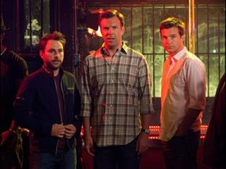 Horrible Bosses 2 is confirmed with Sudeikis, Day, and Bateman returning!
