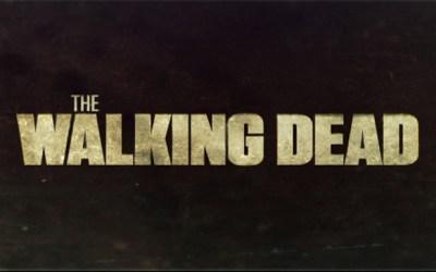 AMC unveils a third, untitled, Walking Dead series!