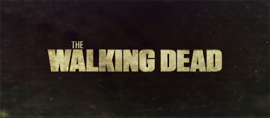 The Walking Dead season 4- New images, character posters, and teaser trailer!