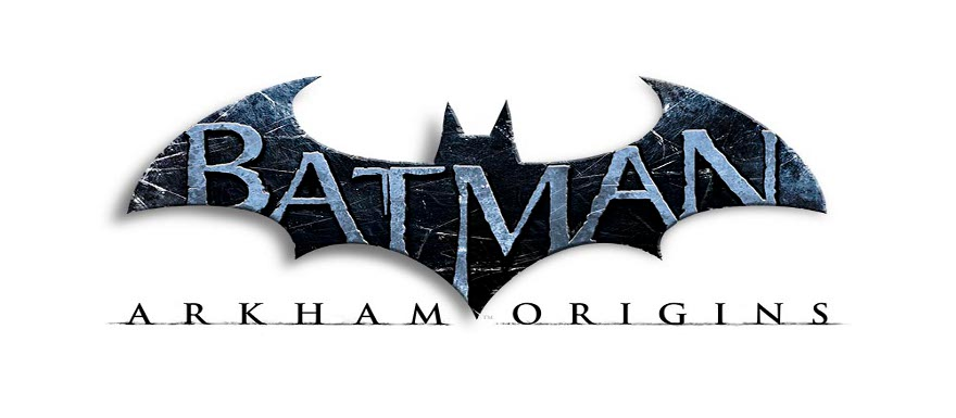 Batman Arkham Origins latest trailer reveals Firefly to be one of the 8 assassins!