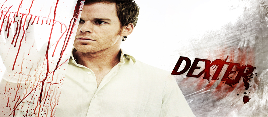 Dexter: The Complete Series Collection- street date and first look at box!