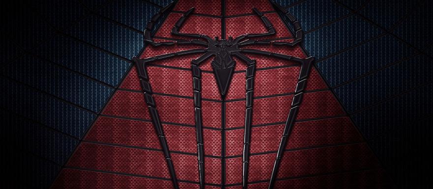 Amazing Spider-Man news: Is Sarah Gadon replacing Shailene Woodley as Mary Jane?