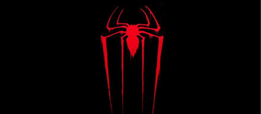 Amazing Spider-Man 2: Jamie Foxx talks about crafting Electro