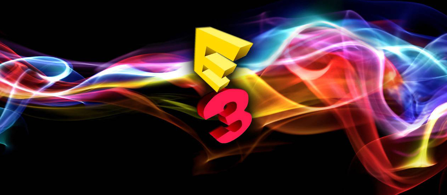 Thoughts on E3- the Xbox One vs PS4 by Dan Lee