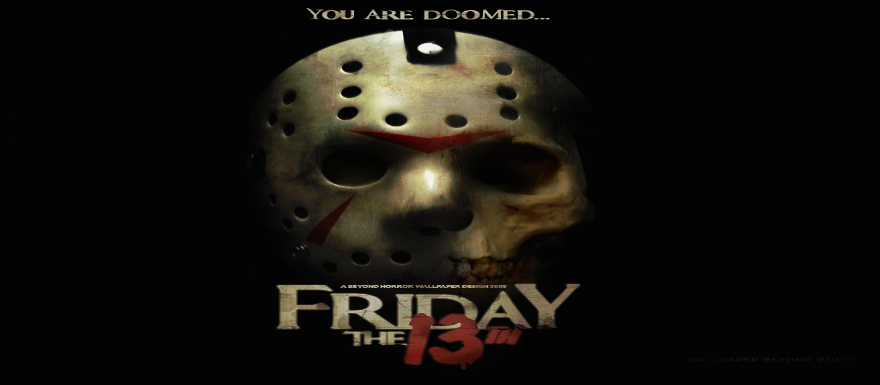 Friday the 13th sequel in the works with Platinum Dunes and Paramount?