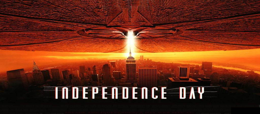 Independence Day 2 News: Sequel confirmed without Will Smith, Bill Pullman and Jeff Goldblum are back!