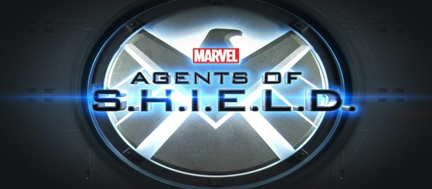 "Agents of S.H.I.E.L.D. S1E8 ""The Well"" recap by CynicNerd"