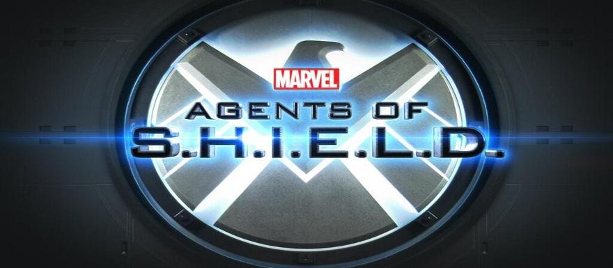 "Agents of S.H.I.E.L.D. S1E7 ""The Hub"" recap by CynicNerd"