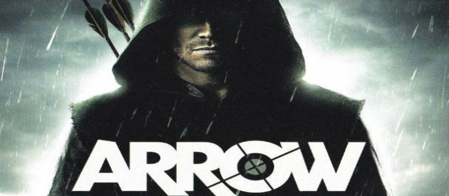 Arrow Starling City News: Marc Guggenheim talks about Season 2 and the introduction of the Flash