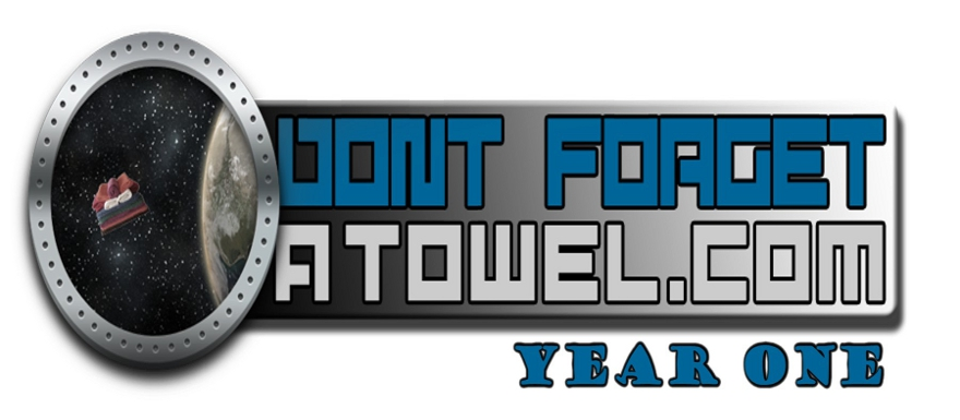 A Little Story for The Towelites