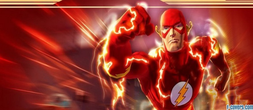 DC Comics expanding their TV universe! The Flash to appear on Arrow and eventually have his own show!?