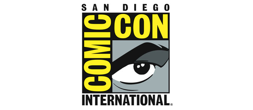 Tales from the Comic Con Floor- a brief look at some highlights of Geekly News