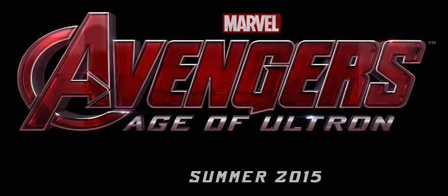 The Avengers Age of Ultron officially announce Elizabeth Olsen and Aaron Taylor-Johnson as Scarlet Witch and Quicksilver