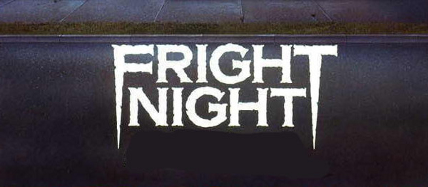 Fright Night 2- trailer for sequel that's not a sequel hits the web!