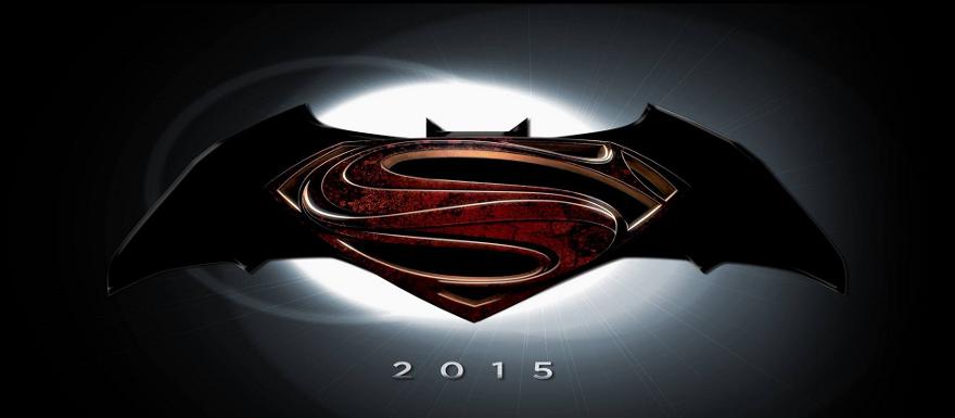 Batman vs Superman 2002 screenplay by Andrew Kevin Walker