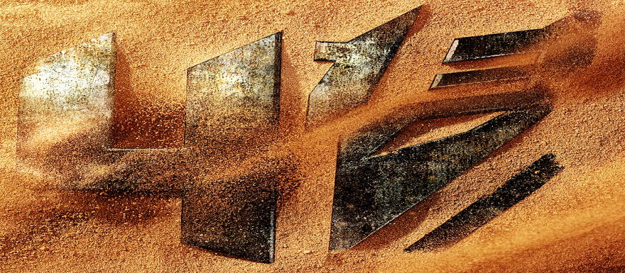 Transformers: Age of Extinction- new set pictures and Michael Bay's word that the film will be more serious!
