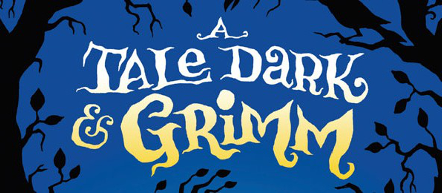 Henry Selick is going live-action with 'A Tale Dark and Grimm'