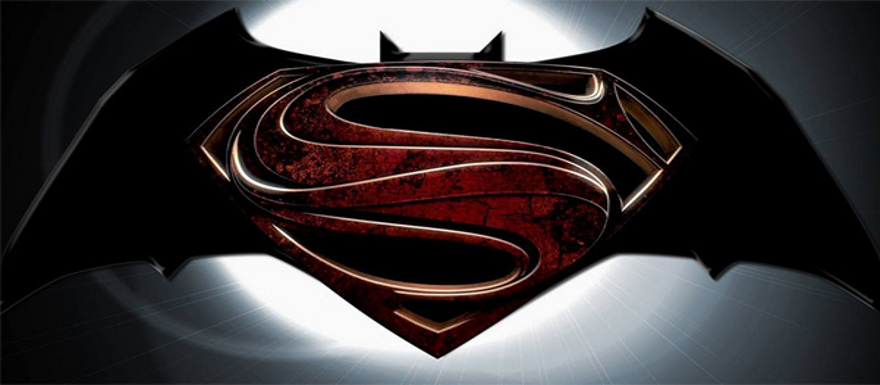 Batman and Superman movie not to be called Batman vs Superman?! Here are some titles that Warner Bros may be throwing around!