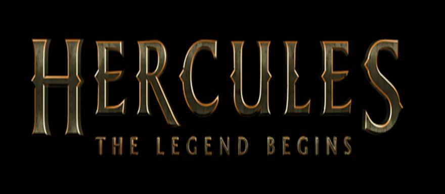 Hercules: The Legend Begins- new teaser from Renny Harlin and Kellan Lutz film!