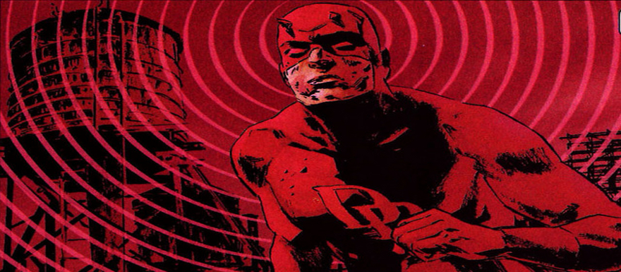 Daredevil from Marvel Studios and Netflix CONFIRMS Drew Goddard as series writer and director!