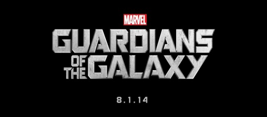 Guardians of the Galaxy – The stars of the Marvel Studios film talk up their roles and characters!