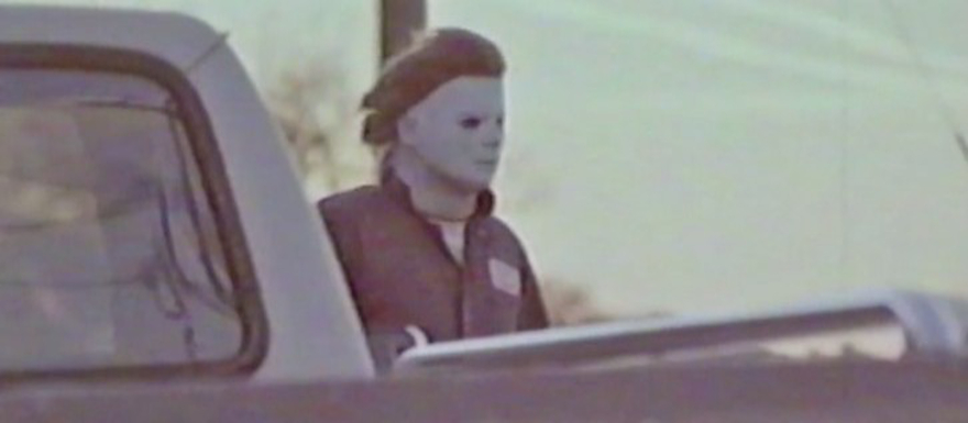 Halloween: Harvest of Souls- Lost VHS Halloween sequel's trailer is revealed