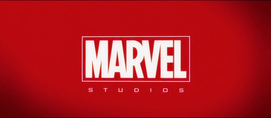 Marvel Studios Updates – Avengers: Age of Ultron, Daredevil, & Agents of S.H.I.E.L.D.