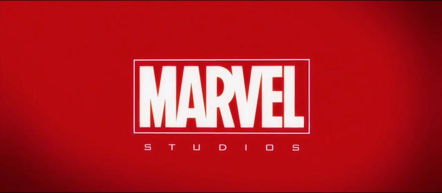 Marvel Studios Updates – Avengers: Age of Ultron, Daredevil, & Agents of S.H.I.E.L.D.