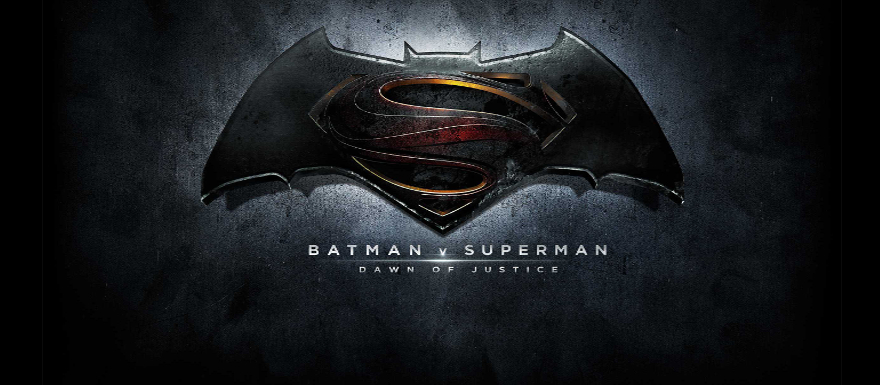 New footage in latest Batman v Superman TV spot and new look at the Suicide Squad!