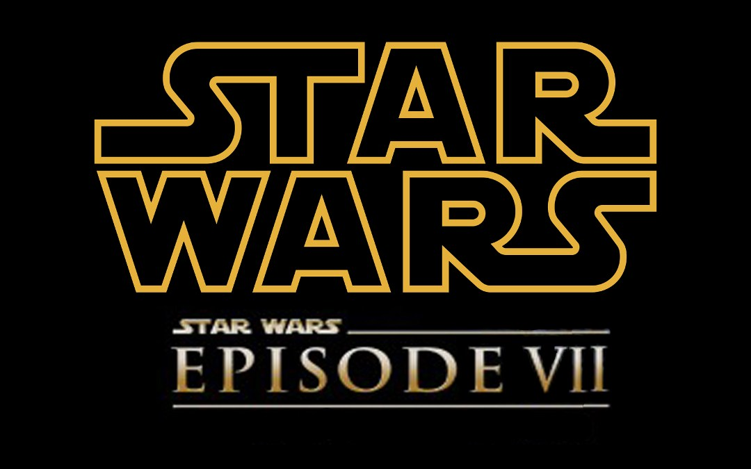 Star Wars Episode VII Rumors: Sith Inquisitors, Han Solo, & Stormtroopers!