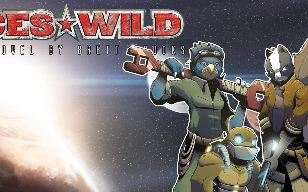 """Deuces Wild"" Kickstarter Announces Stretch Goals!"