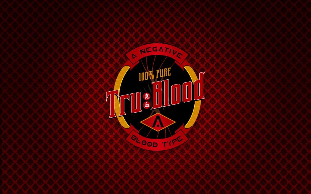 True Blood S7.9 'Love is to Die' recap by Chaz