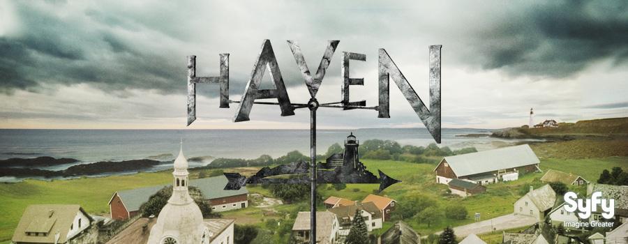 """Haven S5E1 """"See No Evil"""" recap"""