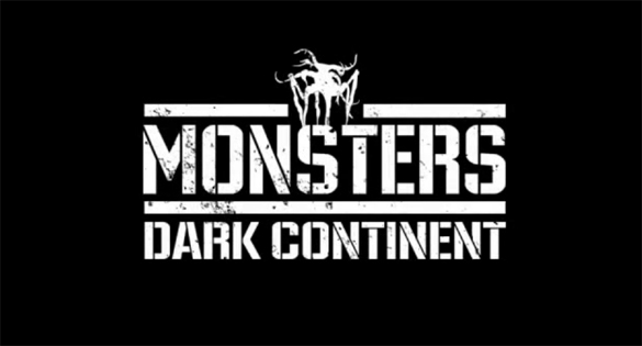 Monsters Dark Continent – First trailer for upcoming Monster Fest sequel!