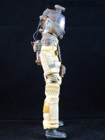 NECA Aliens S3 Kane 02
