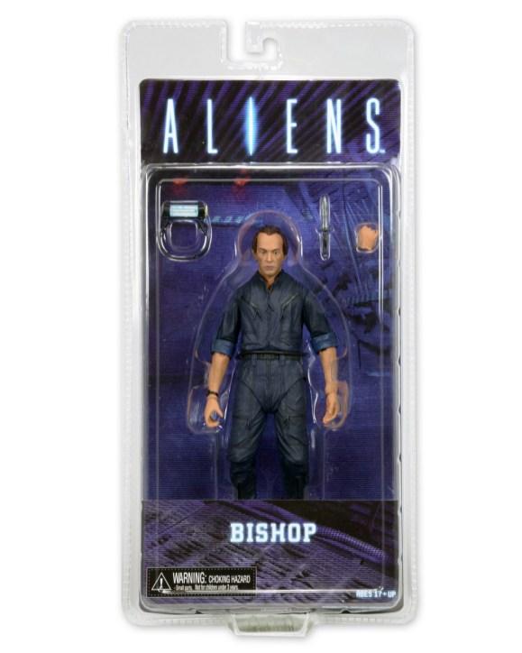 Bishop packaging 01