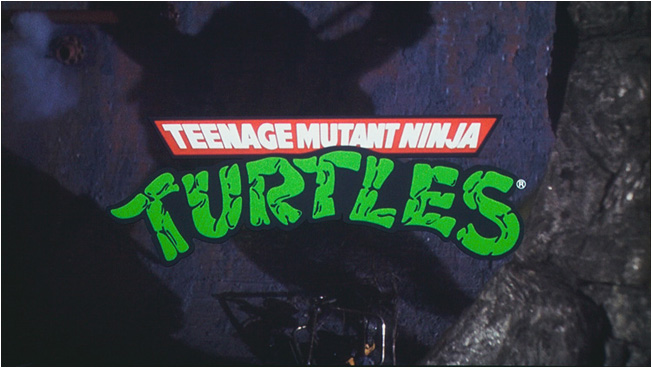 Turtles Kicking Shell on Kickstarter!