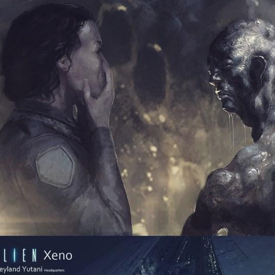 Aliens Blomkamp 07