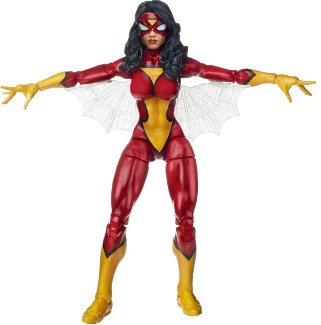 AvengersWave2-Spider Woman