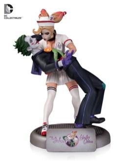 DC Collectibles Toy Fair 2015 09