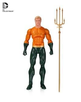 DC_Icons_AF_Aquaman