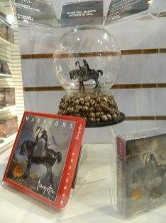 Dark Horse TF 2015 31
