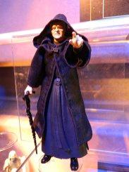 Hasbro Star Wars Black Toy Fair 07