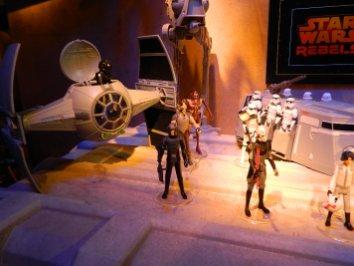 Hasbro Star Wars Rebels 03
